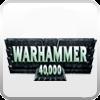 Warhammer Games WorkShop
