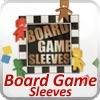 Boardgame Sleeves