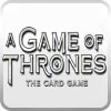 Game of Thrones Card Game 2ed