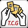 Παιχνίδια με Συλλεκτικές Κάρτες TCG-LCG