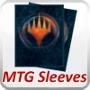 Standart Sleeves MTG