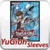 YuGiOh Sleeves