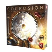 Corrosion - PreOrder
