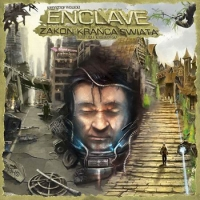 Enclave: The Order of the World's End