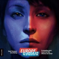 Europe Divided - PreOrder