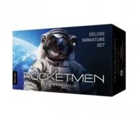 Miniature Pack - Rocketmen
