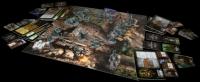 Mythic Battles: Pantheon - PreOrder