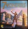 7 Wonders - Second Edition