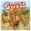 Camel Up Μια Τρελή Κούρσα Στην Έρημο
