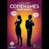 Codenames - Ελληνικό