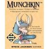 Munchkin -Ελληνική έκδοση
