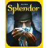 Splendor (GR)