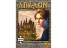 Avalon Resistance