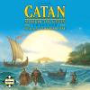 Οι Θαλασσοπόροι (CATAN)- Οι Άποικοι του Κατάν