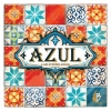 AZUL - Ελληνική έκδοση