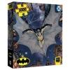 """Batman """"I Am The Night"""" Puzzle 1000 pcs"""