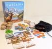 Cascadia - PreOrder