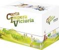 Civ | Carta Impera Victoria | Greek