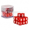Citadel 12mm Dice set Red
