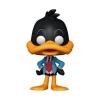 POP! Space Jam 2 - Daffy Duck