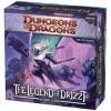 D&D - The Legend of Drizz