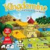 Kingdomino (Gr)