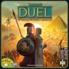 7 Wonders Μονομαχία - Duel