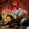 Architects of the West Kingdom: Age of Artisans (Exp)