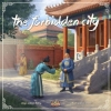Gugōng (Forbidden City)