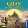 ΚΑΤΑΝ: Η αυτοκρατορία των ΙΝΚΑΣ (CATAN)
