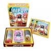 Jaipur 2nd Edition