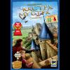 Tα Κάστρα του Μυστρά (2η έκδοση) Carcassonne
