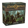 LOTR: Journeys in Middle Earth Board Game