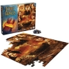 Puzzle - Lord of the Rings 1000 pcs