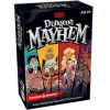 D&D Dungeon Mayhem