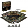 Monopoly: The Lord of the Rings Edition (GR)