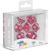 RPG-Set Speckled Pink