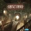 Obscurio - GR