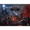 Mythic Battles: Ragnarök - PreOrder