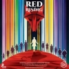 Red Rising - PreOrder