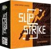 slip strike - Orange edition