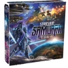 Star Pack: Battle Royal Booster