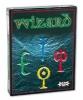 Wizard (Μαγικοί Αριθμοί)