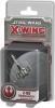 X-Wing: Z-95 Headhunter