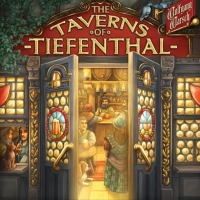 The Taverns of Tiefenthal (Schmidt Edition)