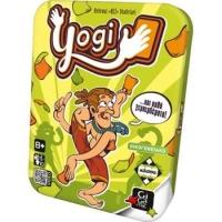 Yogi: Καλά Ξεμπερδέματα
